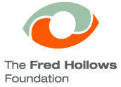 fred-hollows-logo