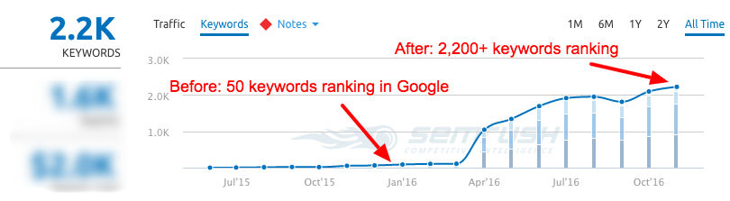 organic-rankings-in-google